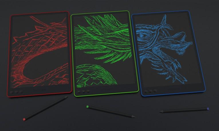 supertacular  u00bb noteslate tablet