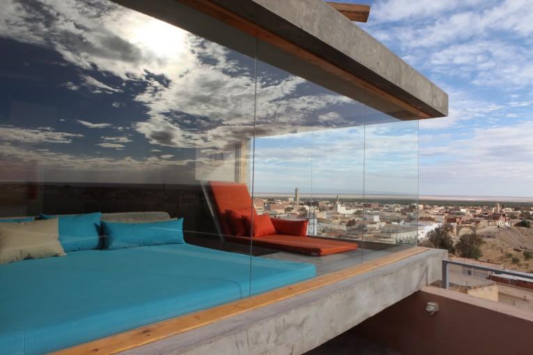 Hotel Oasis, Alghero, Italy - Booking.com