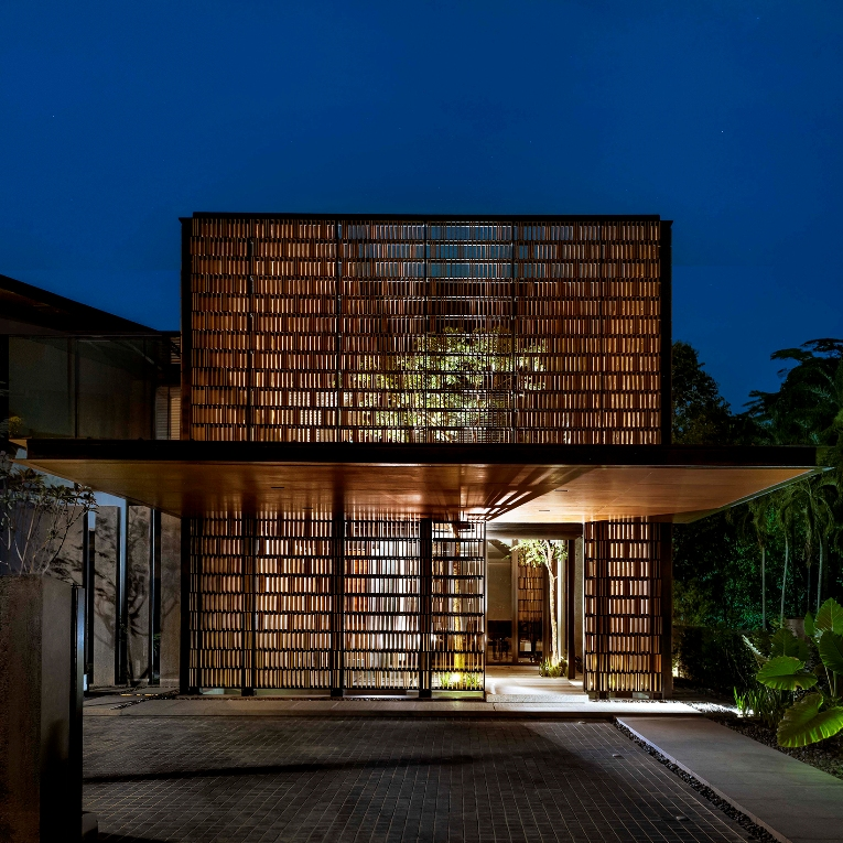 House 24 by Lim Koon Park2