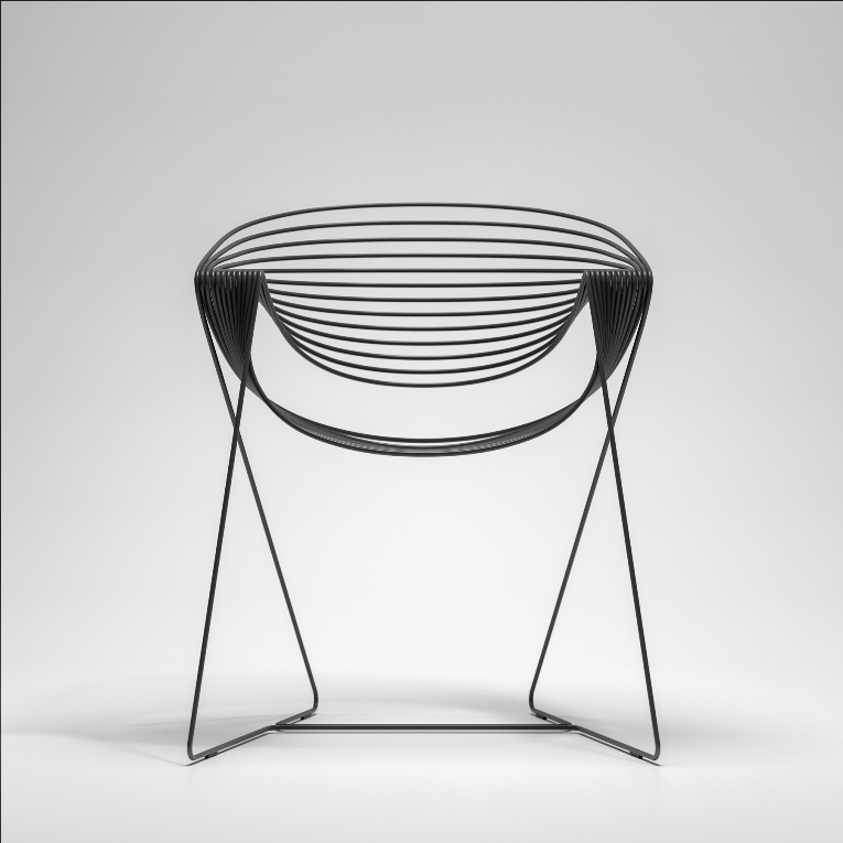 Filoferru Outdoor Chair