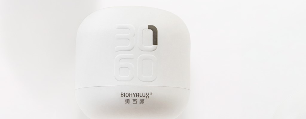 Bionyalux-by-33-and-Branding-Co.-Ltd