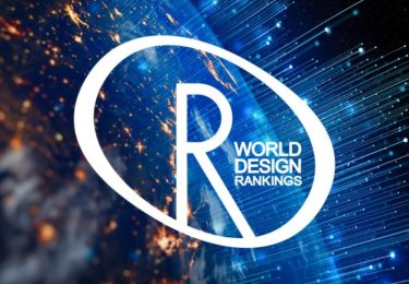World Design Ranknigs